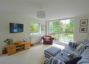 Thumbnail 2 bed flat to rent in The Avenue, Branksome Park, Poole, Dorset