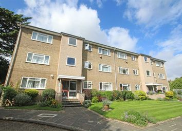 Thumbnail 2 bed property to rent in Ash Tree Close, Surbiton