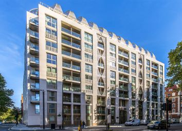 Thumbnail 3 bed flat to rent in The Courthouse, Horseferry Road, Westminster