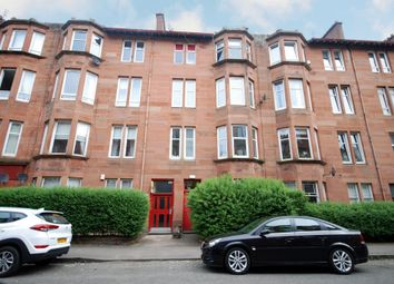 Thumbnail 1 bed flat for sale in 1/2, 79 Dundrennan Road, Langside, Glasgow
