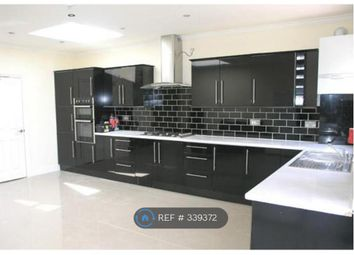 Thumbnail 5 bed semi-detached house to rent in Argyle Avenue, London