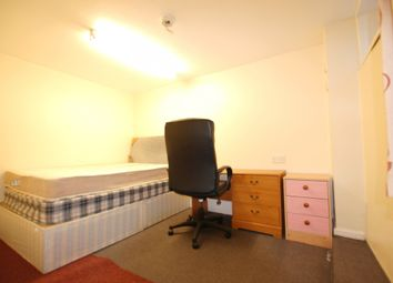 Thumbnail 3 bed flat to rent in Commonside, Sheffield, South Yorkshire
