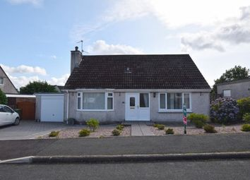 Thumbnail 3 bed bungalow for sale in Briarfield Avenue, Birch Hill, Onchan