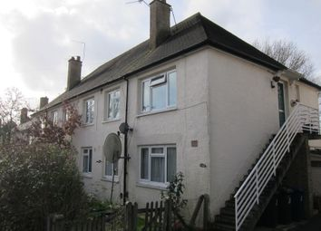 Thumbnail 3 bed maisonette for sale in Dryden Avenue, Hanwell
