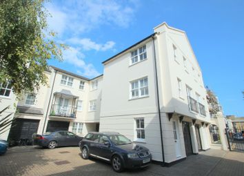 2 bed property for sale in Russell Mews, Brighton BN1