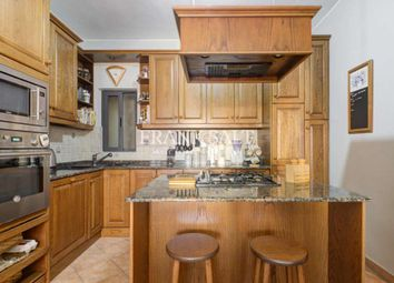 Thumbnail 3 bed apartment for sale in 510932, Naxxar, Malta