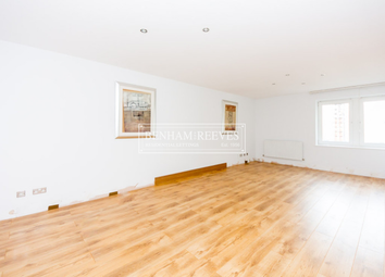 Thumbnail 2 bedroom flat to rent in Beckford Close, West Kensington