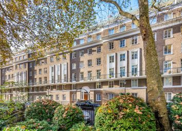 Thumbnail 3 bedroom flat for sale in Bryanston Square, Marylebone