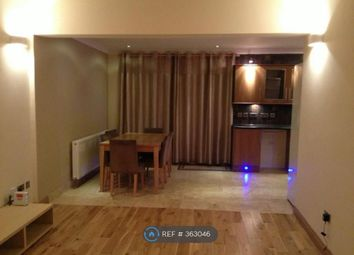 Room to rent in Islip Gardens, Northolt UB5