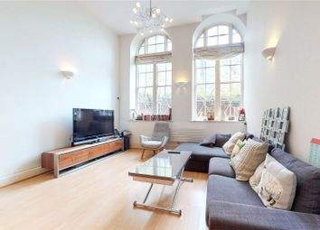 3 bed flat for sale in Chequer Court, 3 Chequer Street, London EC1Y