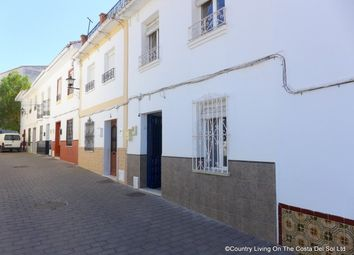 Thumbnail 3 bed property for sale in Spain, Málaga, Alhaurín El Grande