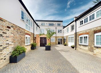 1 bed flat for sale in Cornwall Works, Cornwall Avenue, Finchley N3
