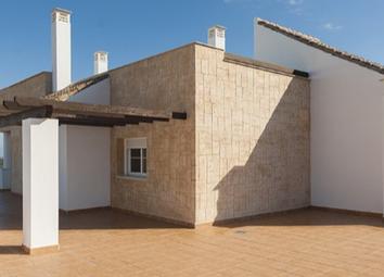 Thumbnail 2 bed apartment for sale in Alcaidesa, San Roque, Cádiz, Andalusia, Spain