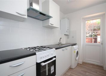 4 bed terraced house to rent in Salisbury Road, Ealing W13