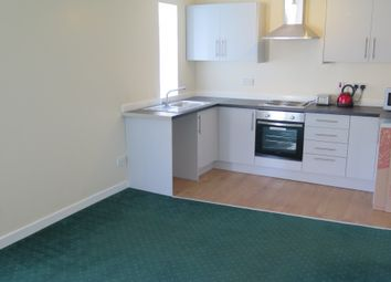 Thumbnail 3 bed flat to rent in Lowerhall Street, Montrose