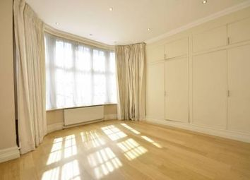 Thumbnail 2 bedroom flat to rent in Wadham Gardens, Primrose Hill, London