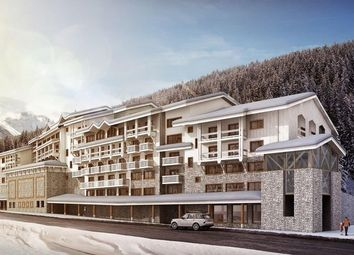 Thumbnail 1 bed apartment for sale in Courchevel 1650 - L'ecrin Blanc (1 Beds), Three Valleys, Courchevel