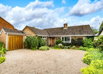 Thumbnail 4 bed bungalow for sale in Bates Lane, Tanworth-In-Arden, Solihull