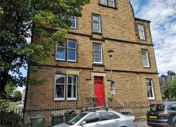 Thumbnail 1 bed penthouse to rent in Mentone Gardens, Newington, Edinburgh