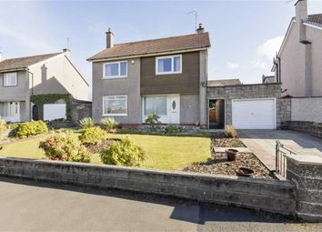 Thumbnail 3 bed property for sale in 33, Thimblehall Drive, Dunfermline, Fife
