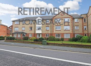 1 bed flat for sale in Maldon Court, Colchester CO3