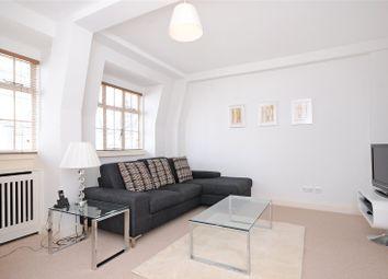 Thumbnail 2 bed maisonette to rent in Knightsbridge Court, 12 Sloane Street, Knightsbridge, London