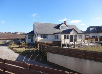Thumbnail Bungalow for sale in Widemouth Bay, Bude, Cornwall