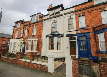 Thumbnail 5 bed property for sale in West Parade, Lincoln