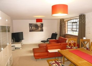 Thumbnail 2 bed flat to rent in 29A Charlotte Street, Birmingham