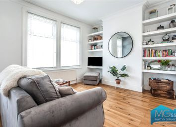 Margaret Road, Barnet, Hertfordshire EN4. 1 bed flat