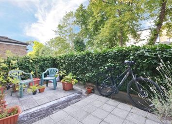 Thumbnail 1 bed flat for sale in Priory Terrace, South Hampstead