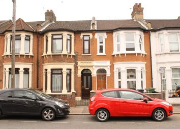 Thumbnail 3 bedroom terraced house to rent in Park Avenue, Barking, Barking