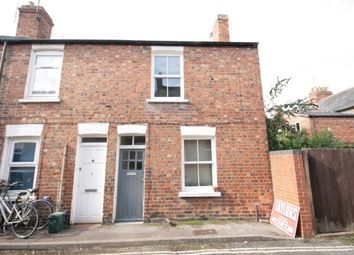 Thumbnail Room to rent in Combe Road, Oxford