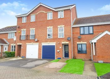 find 4 bedroom houses for sale in uk zoopla rh zoopla co uk 4 bedroom houses for sale in milton keynes 4 bedroom houses for sale in bradford