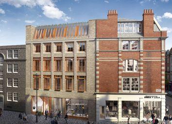 Thumbnail Office to let in 110 Marylebone, 110 Marylebone High Street, London