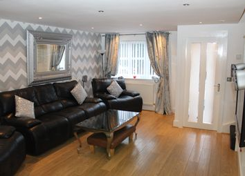 Thumbnail 4 bedroom detached house for sale in Burnaby Street, Sudden, Rochdale