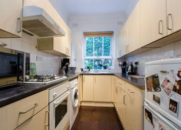 Thumbnail 1 bedroom flat for sale in Wadeson Street, Victoria Park
