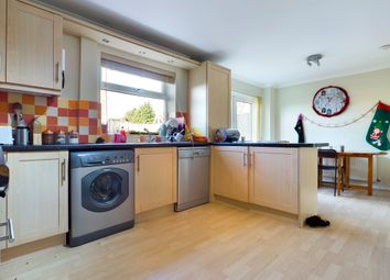 3 bed semi-detached house to rent in Shenfield Way, Brighton BN1