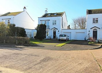 4 bed detached house for sale in Cooden Close, Bexhill On Sea, East Sussex TN39