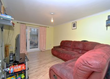 Thumbnail 2 bedroom flat for sale in Academia Way, London