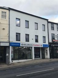 Thumbnail Office to let in First & Second Floor Offices, 28/29 Hall Gate, Doncaster