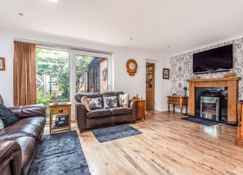 Thumbnail 4 bed bungalow for sale in Aggisters Lane, Wokingham