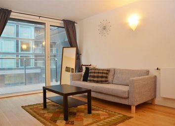 Thumbnail 2 bedroom flat to rent in Vantage Building, High Point Village, Hayes