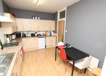 Thumbnail 1 bedroom property to rent in Chessel Street, Bedminster, Bristol