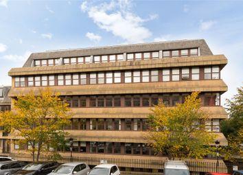 Thumbnail Office to let in Second Floor, Centrum House, 108-114 Dundas Street, Edinburgh, Scotland