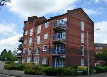 Thumbnail 2 bed flat to rent in Princes Reach, Ashton-On-Ribble, Preston