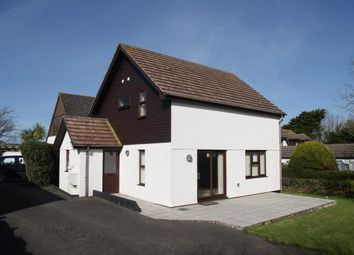 Thumbnail 2 bed detached house for sale in Towan, Padstow, Cornwall