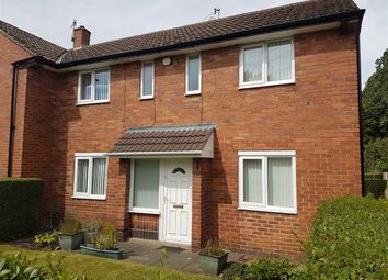 Thumbnail 3 bed semi-detached house to rent in Meresyde, Gateshead