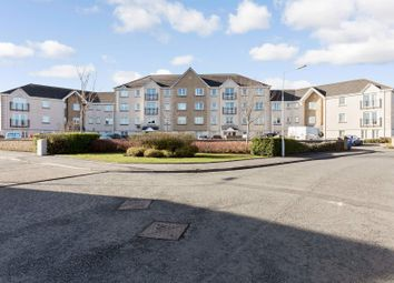 Thumbnail 2 bed flat for sale in 69 Bruce Gardens, Dunfermline