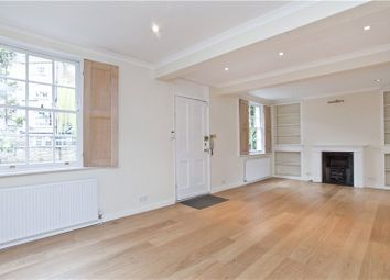 Thumbnail 2 bedroom property to rent in Crescent Place, Knightsbridge, London